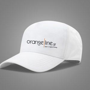 Καπέλο Τζόκεϋ